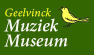Geelvinck Muziek Museum Zutphen