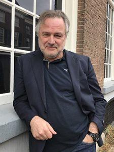 Roland Spek